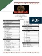 Barbarian_v2-10.pdf