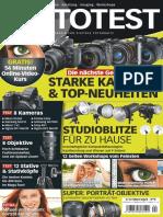 Fototest 2013-2 Epaper