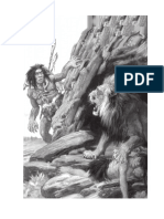 caveslayers.pdf
