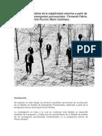 Un modelo de análisis de la subjetividad colectiva.pdf