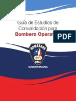 CURSOBOMBEROOPERATIVO.pdf