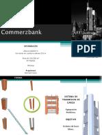 sistemasconstructivos-100821032132-phpapp01