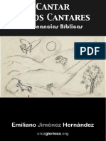 Emiliano-Jimenez-Hernandez_Cantar-de-los-Cantares-Resonancias-Biblicas.pdf