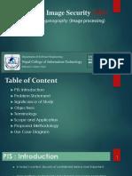 proposal_defence_slide.pdf