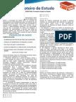 Formação Integral Em Saúde_questões
