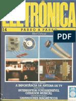 EPP14