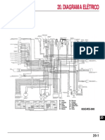 FalconDiagrama.pdf