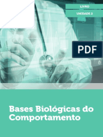 BasesBiologicasdoComportamentoU2_20160315081516