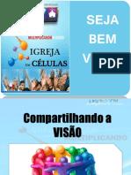 1seminariocelulasregiao921salvoautomaticamente1-160410070412
