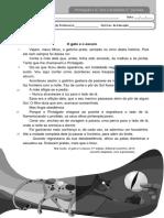 Ficha_Avaliacao_Port4_1Per.pdf