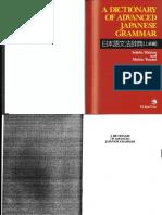 A_Dictionary_of_Advanced_Japanese_Grammar.pdf