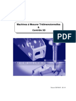 313914255-MMTetControle3D-pdf.pdf