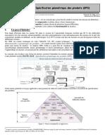 tolérancement GPS.pdf