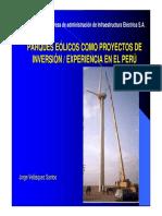 09_Velasquez_Jorge.pdf