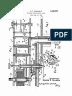 US3443375.pdf