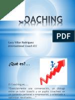 coaching-pptgary-130304100904-phpapp01.pdf