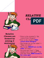 relativeclauses-110426014338-phpapp01