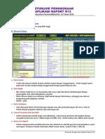 petunjuk-penggunaan-aplikasi-raport.pdf