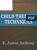 child-therapy-techniques.pdf