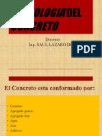 CONCEPTOS GENERALES 02.pptx