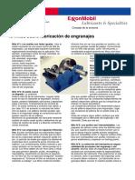 slide.mx_10-mitos-sobre-lubricacion-de-engranajes.pdf