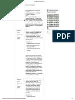 Simulador para examen pmp.pdf