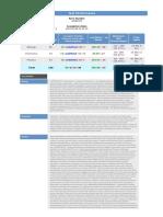 gopunair37@gmail.com-4465-analysis_report.pdf