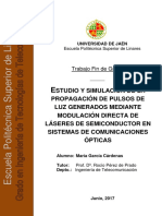 TFG Garcia Cardenas Maria
