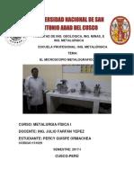 micrsocopio de petip.docx