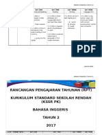 RPT BI THN 2.docx