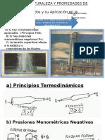 328175476-155002259-Mecanica-de-Fluidos-Unu-Ingeniero-Melchor-Dolmos-Pptx (1).pdf