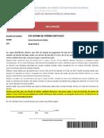 FormularioNis_0602201715141644