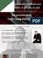 06-programas-18-55_ParaCanada.pdf
