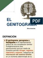 Genitograma.pptx