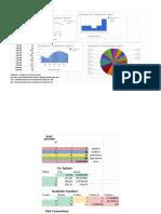 wyllow hildner - math 2 master spreadsheet