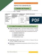 proyectos-l (2).docx