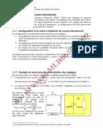 IoDIR.pdf