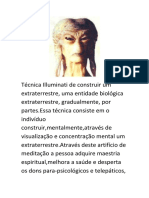 tcnicailluminatideconstruirumextraterrestre-140126132732-phpapp02