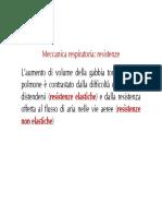 Meccanica respiratoria (1).pdf