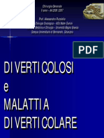 diverticolosi_e_malattia_diverticolare.pdf