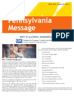 The Arc of Pennsylvania