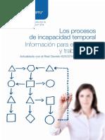 Folleto_IncpTemporal_IBMM