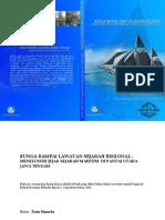 Menelusuri Jejak Sejarah Maritim Di Pantai Utara Jawa Tengah