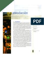 Analisis de circuitos en ingenieria Hayt capitulo 01