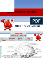 215280269-ppt-refrat.ppt