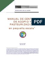 manual-centros-de-acopioypasteurizacion.pdf