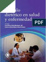 Calculo Dietetico en salud y enfermedad - Luz Elena Montero.pdf