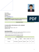 Shamim cv br.doc