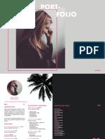 ElisaThielemann Portfolio 2017