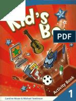 Kids-Box-1-AB